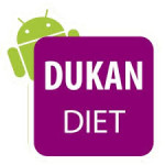 Dukan Android