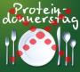 ausser-Protein-Donnerstag