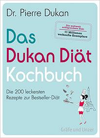das-dukan-diaet-kochbuch