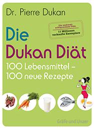 dukan-buch-100-lebensmittel