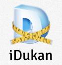 iDukan Android